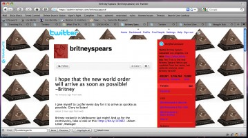 britneyhacked6