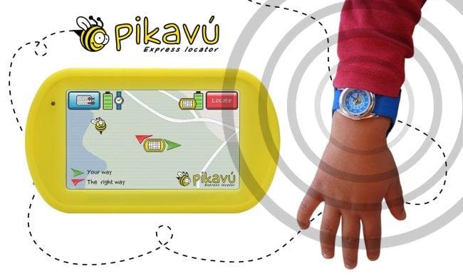 20091210_nota_localizador_pikavu