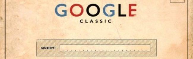 3389581452 3cb14d413a o DNS Google   Mais pour quoi faire ?