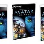 avatar2 150x150 Avatar   cest lheure des cadeaux de Noël