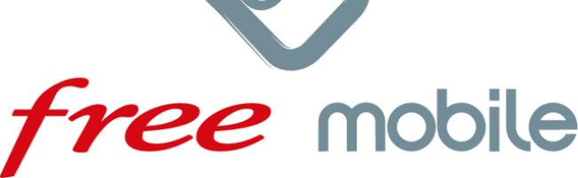 freemobile Free officiellement 4ème opérateur de téléphonie mobile en France