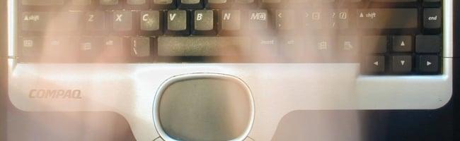 1629269 cf658cc39a b Comment bloquer un touchpad un peu trop sensible