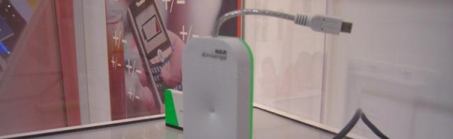 2010 01 08 airnergy 2 La batterie qui se recharge par les ondes wifi