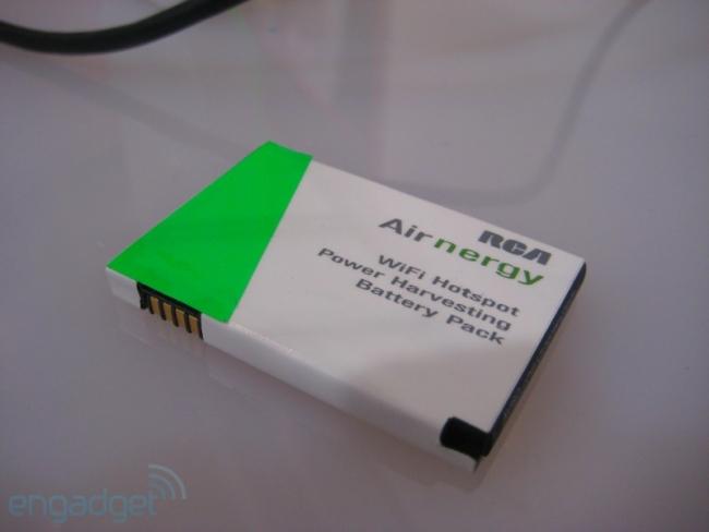 2010 01 08 airnergy 6 La batterie qui se recharge par les ondes wifi