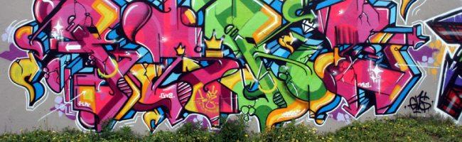 2422239746 ef826b2aa9 o GML   Le nouveau standard digital pour les vandales daujourdhui