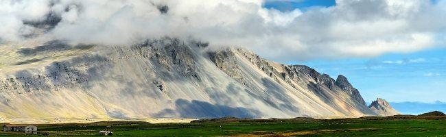 Petite liste de serveurs VPS en Islande