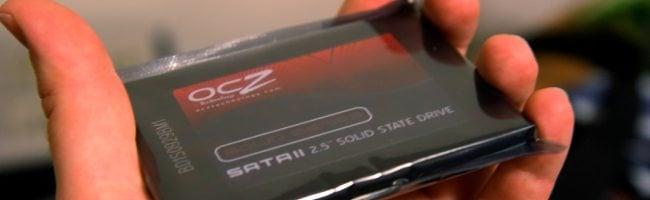 Optimiser Windows pour votre disque SSD
