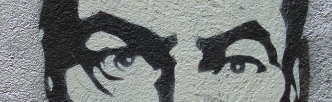 ACTA pour les nuls