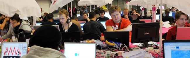 webjam1 Webdesign International Festival
