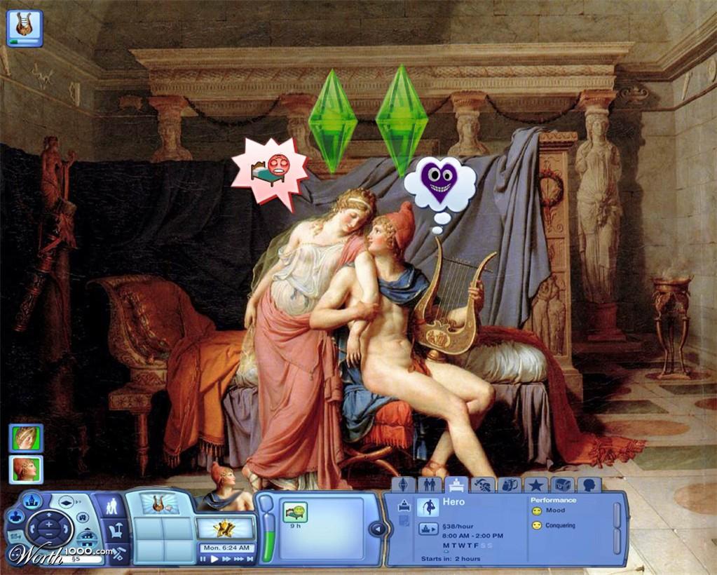 3503405 aecd 1024x2000 La renaissance des jeux vidéo