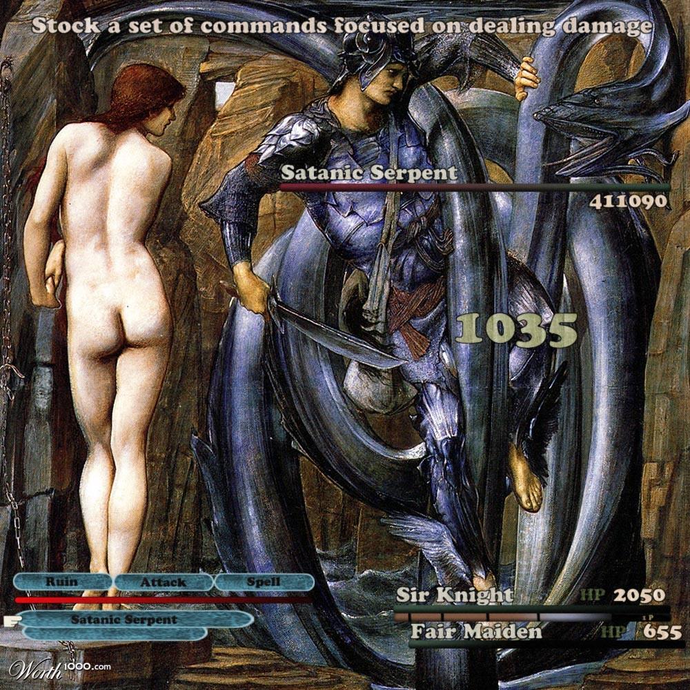 3511864 816a 1024x2000 La renaissance des jeux vidéo