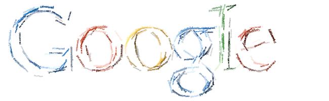 Volunia – Le papa de l'Hyper Search lance son moteur de recherche.