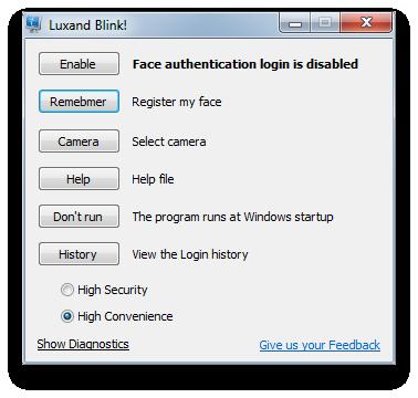 Capture d'écran 2010 04 26 à 02.26.16 Authentifiez vous sous Windows avec votre visage