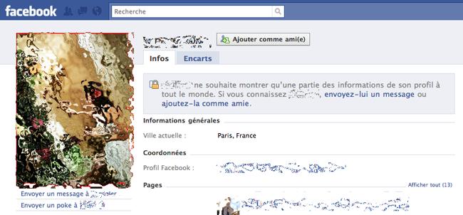 Capture d'écran 2010 04 28 à 12.42.02 Facebook   voir les photos dune personne qui nest pas amie avec vous