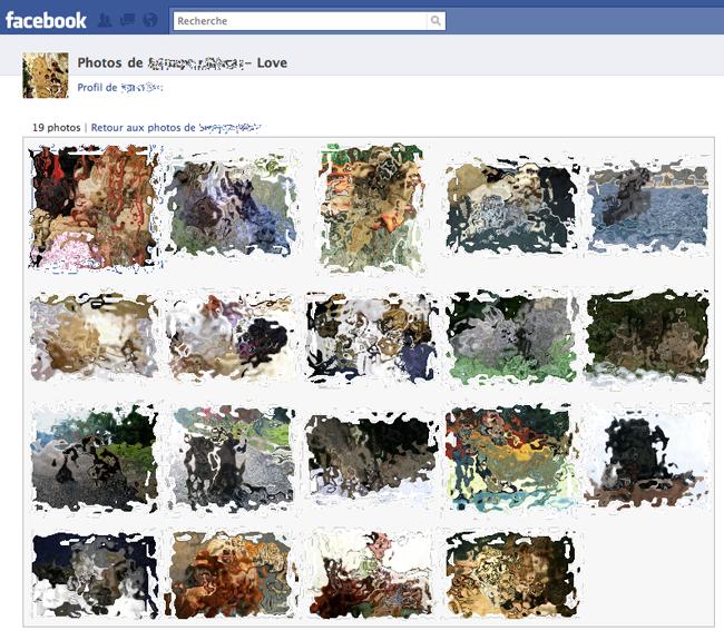 Capture d'écran 2010 04 28 à 12.42.22 Facebook   voir les photos dune personne qui nest pas amie avec vous