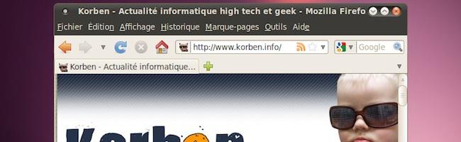 Comment remettre à droite les boutons des fenêtres Gnome dans Ubuntu 10.04 ?