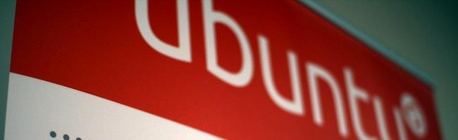 Les forums d'Ubuntu piratés