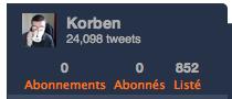 Capture d'écran 2010 05 10 à 18.56.33 Comment forcer quelquun à vous suivre sur Twitter ?