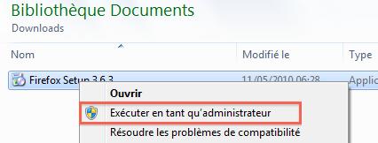 Capture d'écran 2010 05 11 à 06.29.19 Exécuter en tant quAdministrateur sur les VBS et JS