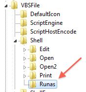 Capture d'écran 2010 05 11 à 06.35.45 Exécuter en tant quAdministrateur sur les VBS et JS