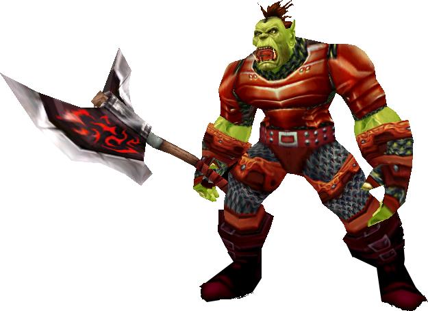 monde de Warcraft datant site gratuit gratuit en ligne Filipino datant