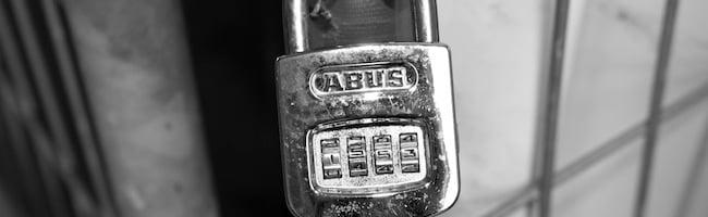 Tout savoir sur le cracking de mots de passe