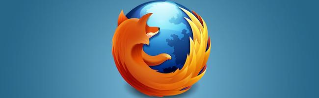 Installer Firefox 8 sur Ubuntu