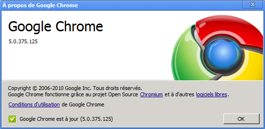 cap 2010 07 29 à 11.00.20 Google Chrome Canary Build