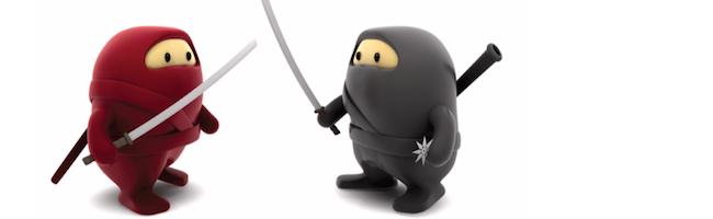 JQuery Novice to Ninja – Un ebook a télécharger gratuitement pendant 24h