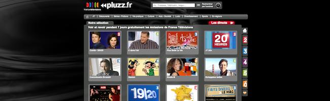 Lire les vidéos Pluzz sur Linux directement dans le navigateur (script greasemonkey)