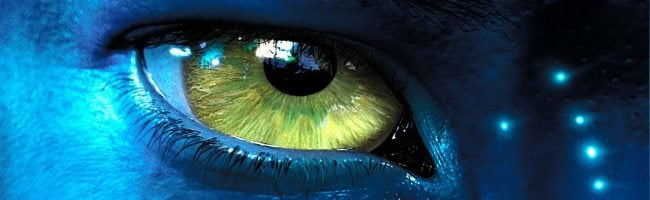 avatar Devenez un Avatar pour de vrai