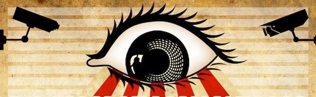 C'est confirmé, la France adopte la surveillance de masse