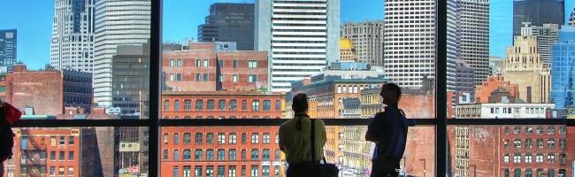 boston2ti9 Comment intégrer une image haute résolution dans votre site en utilisant Google Map