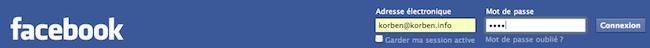 cap 2010 08 11 à 16.54.44 Savoir qui se cache derrière une adresse email grâce à Facebook !
