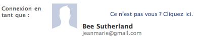 cap 2010 08 11 à 16.57.08 Savoir qui se cache derrière une adresse email grâce à Facebook !