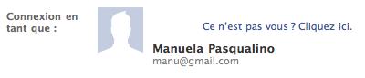 cap 2010 08 11 à 16.57.25 Savoir qui se cache derrière une adresse email grâce à Facebook !
