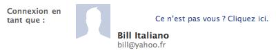 cap 2010 08 11 à 16.57.55 Savoir qui se cache derrière une adresse email grâce à Facebook !