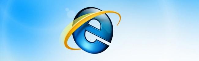 ie8 Ajouter le support de la video HTML5 dans IE