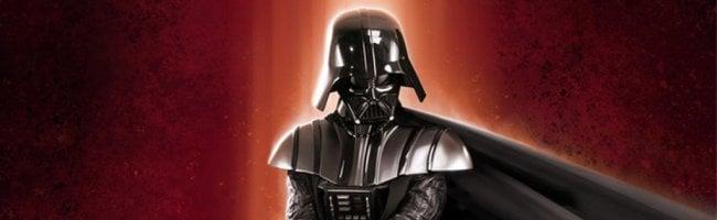 promovadergh5 La première disquette Star Wars !