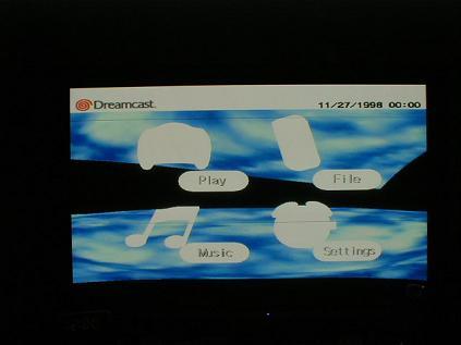 2 Les émulateurs arrivent sur la PS3