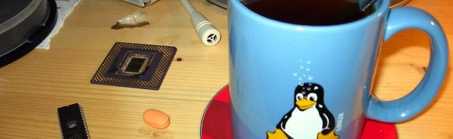 10 mugs personnalisés à gagner