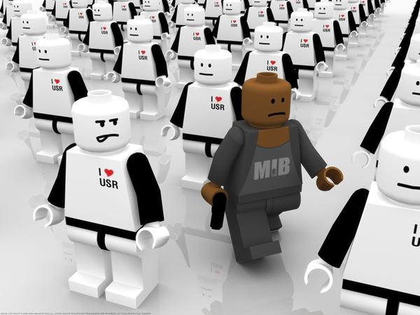 image80 Des fonds décran LEGO pour rester dans le coup