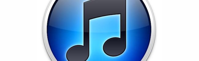 Comment créer un compte iTunes sans carte bleue