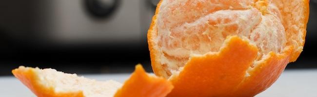 Clementine – Un petit lecteur audio bien sympa