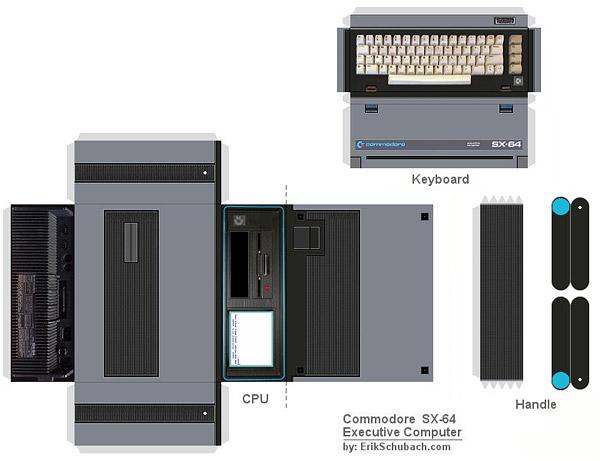 commodore_sx_64_papercraft_2