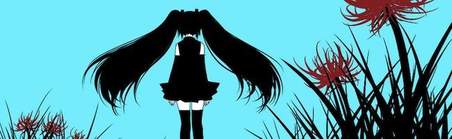 Miku Hatsune – De la bombe 100% virtuelle