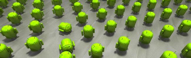 Des émulateurs gratuits pour votre Android
