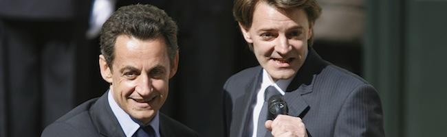 Baroin et Sarkozy vont vous permettre de changer de mobile ;-)