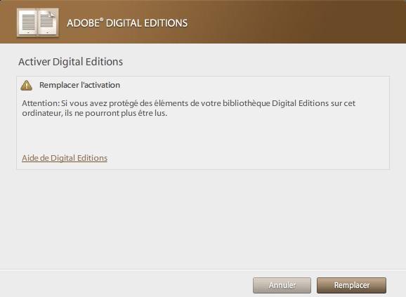cap 2011 01 23 à 13.54.35 Fnuck la Fnac et ses ebooks aux DRM !