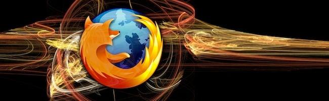 34 extensions Firefox pour vous protéger et tester la sécurité de vos sites